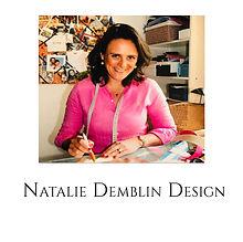 Natalie%20Dembin%20Design_edited.jpg