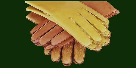 handschuhe-leder-bicknall.jpg