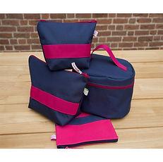 Sitz & Sack product image.jpg
