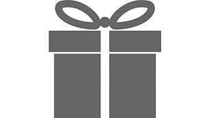 Bicknall Geschenkgutschein.png