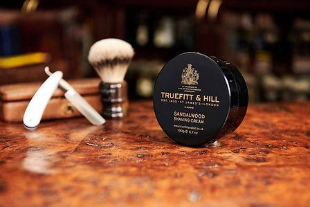 shaving-produkte-fuer-herren