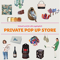 Private Pop Up Store_1.jpg