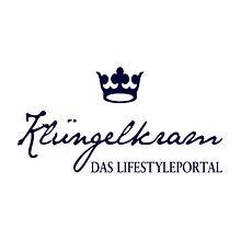 Klüngelkram Logo.jpg