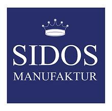 Sidos Manufaktur Logo2.jpg
