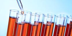 Laboratory Diagnostic