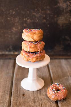 ROTR - Donut Day-1