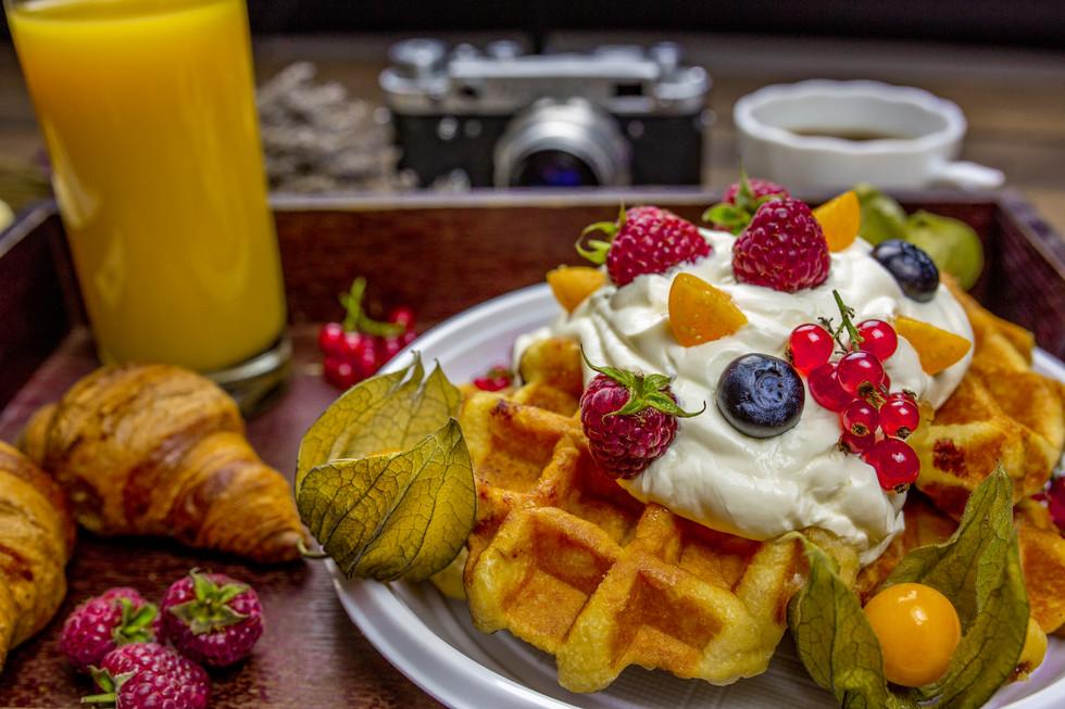 Sweet breakfast 1.jpg