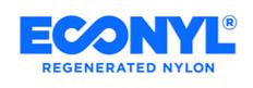 ECONYL - Regenerated Nylon.png
