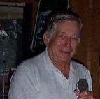 Bill Wood JOS2.jpg