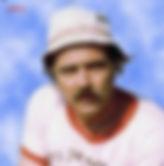 Bob Rhyne TP5.jpg