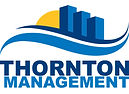 THORNTON PM Logo - Larger.jpg