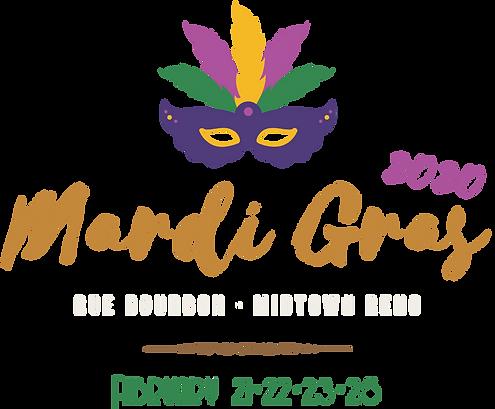 mardi-gras-reno-2020-rue-bourbon_web.png