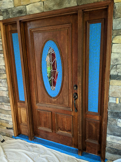 Before door refinish HR.jpg