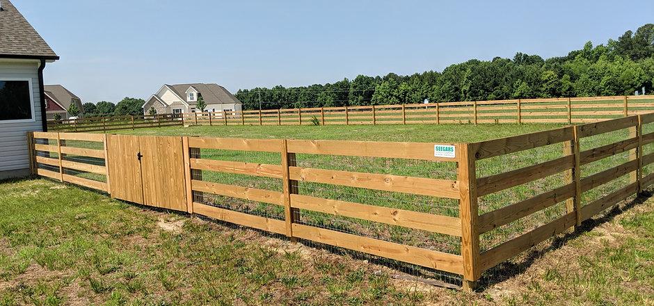Sealed fence 2.jpg