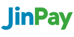 JINPAY_LOGO FINAL_web.png