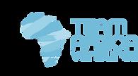 TEAM AFRICA VENTURES_LOGO_blue.png