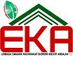 EKA_logo.png
