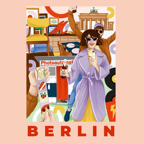 berlin_portfolio.jpg