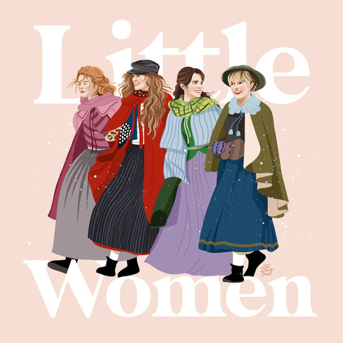Little-women2.jpg