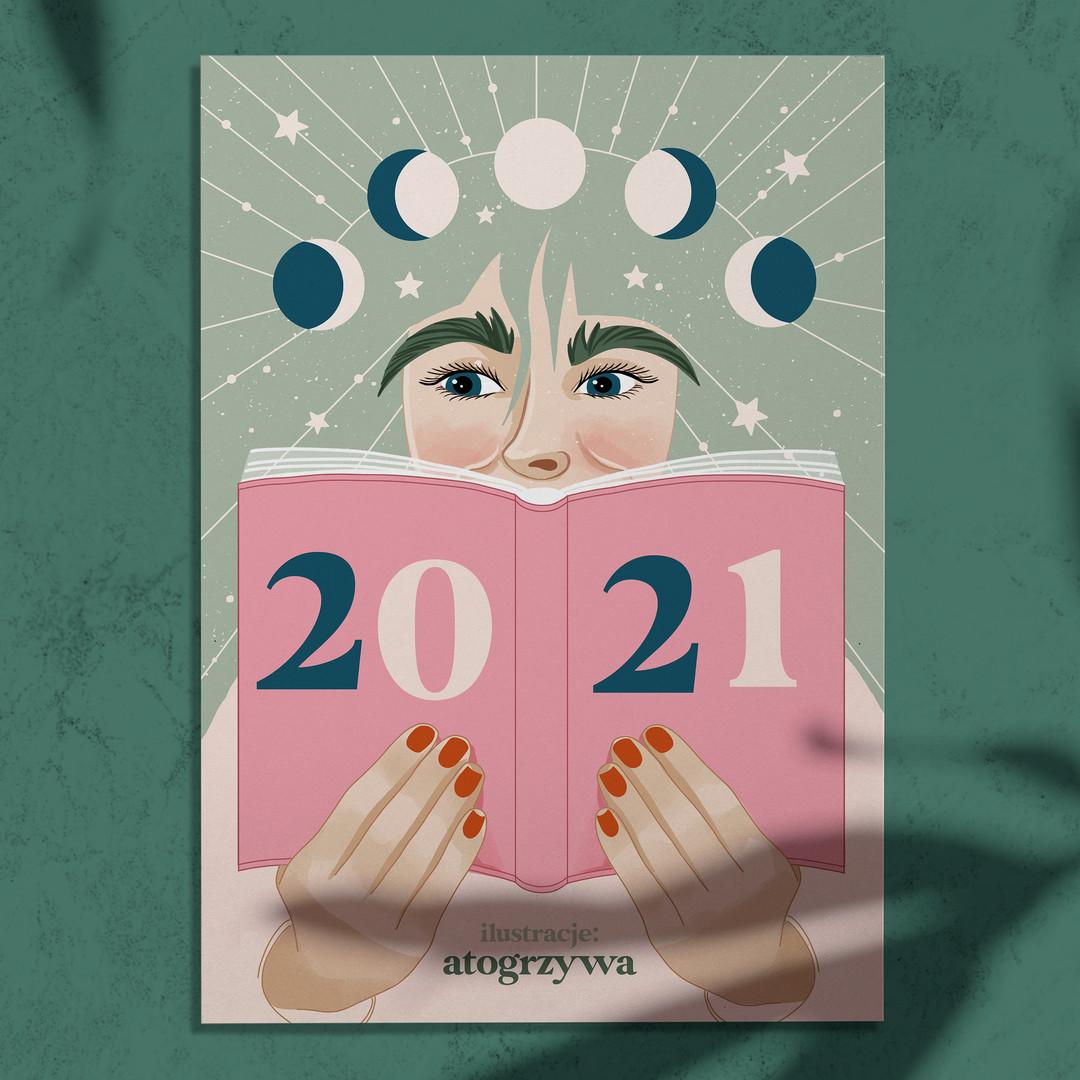kalendarz_okladka.jpg