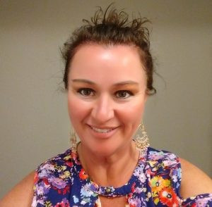 Wendy Deatherage, Customer Service and Sales