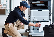 book-a-printer-service-technician.png