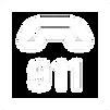 output-onlinepngtools (7).png