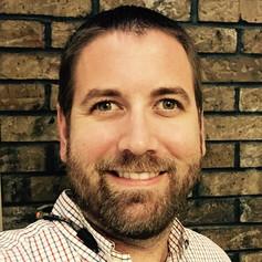 Wesley Bruner, Graphic Artist and Designer