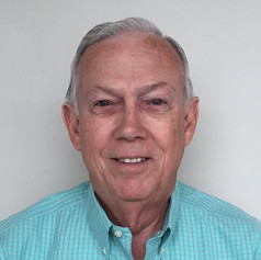 Tom Cozart, President and Owner