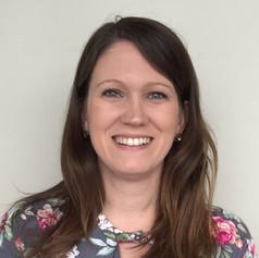 Megan Cozart Harrell, V.P. Accounting and Finance