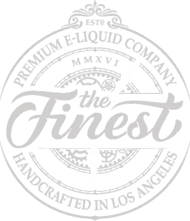 the-finest-main-logo_edited.png