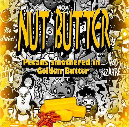 NUTT BUTTER