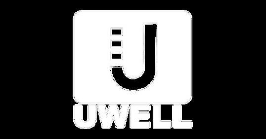 UWELLLogo.png