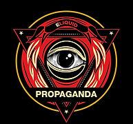 Alterio-Propaganda-Logo-1-3837_edited_ed
