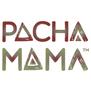 pacha mama__09832.original.webp