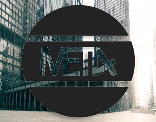 MET4%20Retail%20Banner_edited.jpg