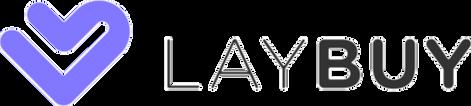 laybuy_logoglow.png