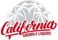 Califorina-Grown-E-Liquids.png
