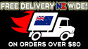 fastdelivery.jpg__970x545_q85_crop_subsa