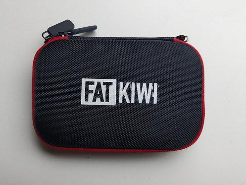 FAT KIWI TOOLKIT