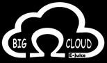 Big Cloud Ejuice, Nelsons Finest!