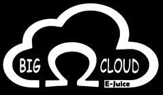 BIG CLOUD E-JUICE