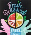 fresh-pressed-salts-60-sample-900x vape