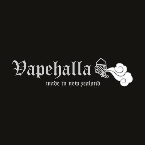 vapehalla_edited.jpg