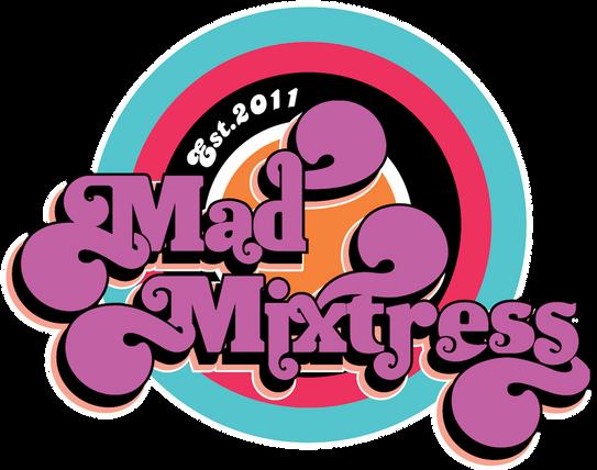 madmixtress_logo.png