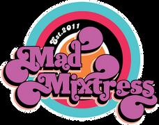 MAD MIXTRESS