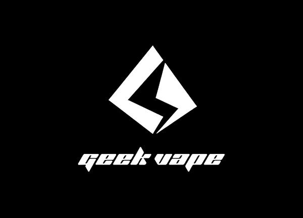 GeekVape.png