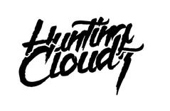 HUNTING CLOUDZ
