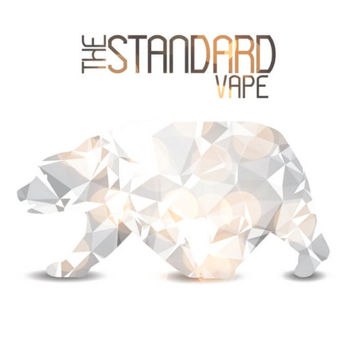 The_Standard_Vape_E-Liquid_Sample_Pack_e