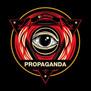 Alterio-Propaganda-Logo-1-3837.jpg